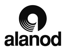 Alanod